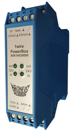 powerbox blue 1